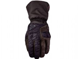 Guantes Five WFX Tech WP OutDry