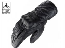 Guantes Onboard 60s Classic Negro
