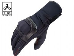 Guantes Onboard Ozone OZR-8