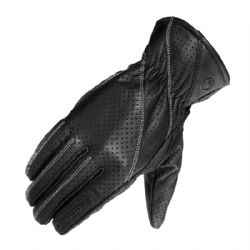 Guantes On board Fresh Lady Negro