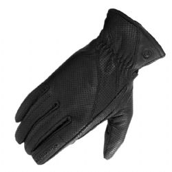 Guantes On board Fresh Negro