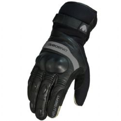 Guantes On board New Beat Negro