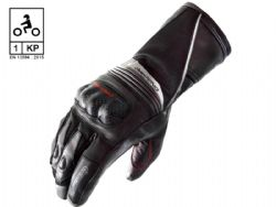Guantes On board Shyness 2 Negro