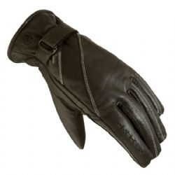 Guantes On board Stylish Man Marron