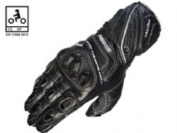 Guantes OnBoard Prx-1 Negro