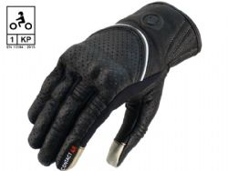 Guantes Onboard Contact Air Lady