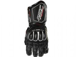 Guantes RST Tractech Evo R Negro