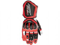 Guantes RST Tractech Evo Rojo