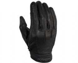 Guantes Seventy Degrees SD-C10 Black