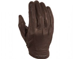 Guantes Seventy Degrees SD-C10 Brown
