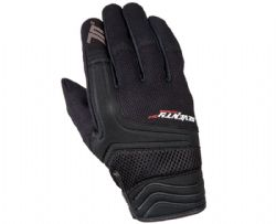 Guantes Seventy Degrees SD-C18 Black