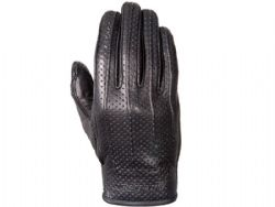 Guantes Seventy Degrees SD-C24 Woman Black
