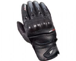Guantes Seventy Degrees SD-C8 Black / Grey