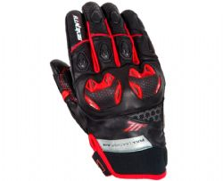 Guantes Seventy Degrees SD-N32 Black / Red
