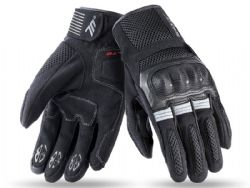 Guantes Seventy Degrees SD-T6 Negro