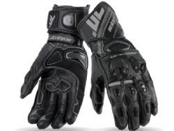 Guantes Seventy Degrees SD-R12 Negro