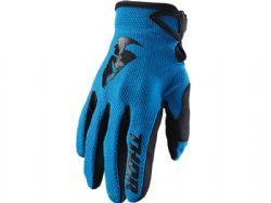 Guantes Thor Sector S20 Azul