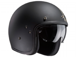 Casco Hjc FG-70s Burnout MC5F