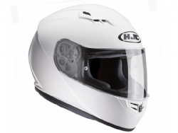 Casco Hjc CS-15 Blanco
