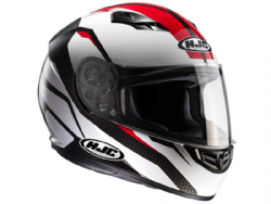 Casco Hjc CS-15 Sebka MC1