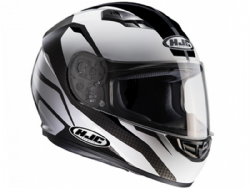 Casco Hjc CS-15 Sebka MC5