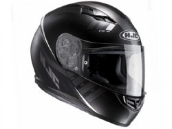 Casco Hjc CS-15 Space MC5SF