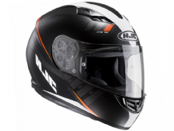 Casco Hjc CS-15 Space MC7SF