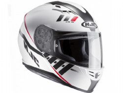 Casco Hjc CS-15 Space MC10SF