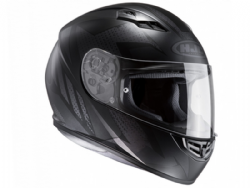 Casco Hjc CS-15 Treague MC5SF