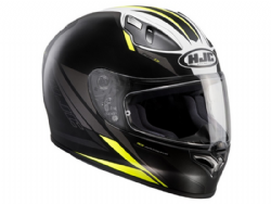 Casco Hjc FG-17 Valve MC4HSF