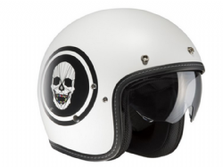 Casco Hjc FG-70s Apol MC10SF