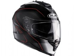 Casco Hjc IS-17 Arcus MC1