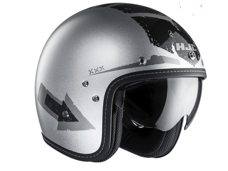 Casco Hjc FG-70s Tales MC10