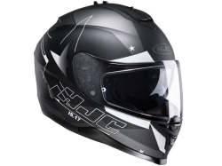 Casco Hjc IS-17 Armada MC5F