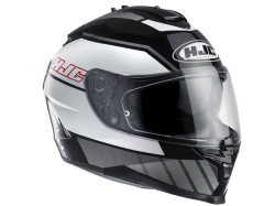 Casco Hjc IS-17 Tridents MC5