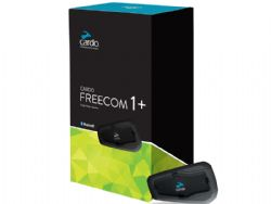Intercomunicador Cardo Freecom 1 Plus