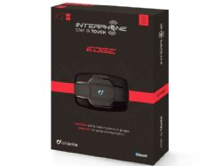 Intercomunicador Interphone Edge Twin