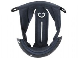 Interior Schuberth S2 Center Pad Talla M