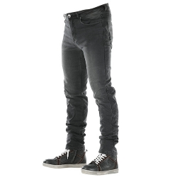 Jeans Overlap Monza Ce Grey Used