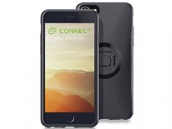 Kit Funda Smartphone Sp Connect Iphone 5 / 5S / SE