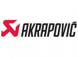 Kit reparación escape Akrapovic P-RKS204TC30/3