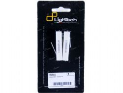 Kit resistencias Lightech FRERES