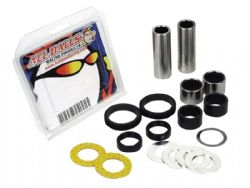 Kit rodamientos basculante All Balls 28-1075