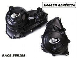 Kit tapas motor Rg-racing KEC0011R