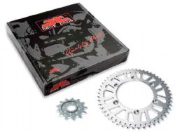 Kit transmisión Jt sprockets KC102516
