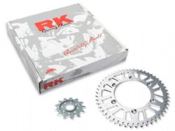 Kit transmisión Rk KC100155