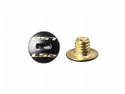 Screws Logo Ls2 M4X7