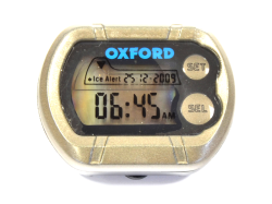 Micro Reloj Oxford OF219
