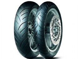Neumático Dunlop Scootsmart 140/70/16 65S TL R