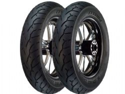 Neumático Pirelli Night Dragon GT 150/80/16 H77